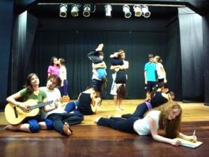 Oficina de Teatro para Adolescentes do DAC, WEB800
