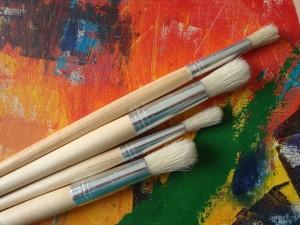Oficinas de Arte, foto WEB1000