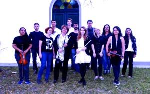 Orquestra Câmara UFSC, primavera de 2014, 031 WEB800