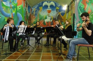 Orquestra Câmara UfFSC, primavera de 2014, 004 WEB800