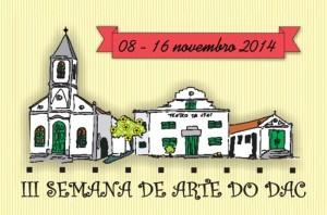 Capa-Semana-Arte-DAC-2014-WEB800