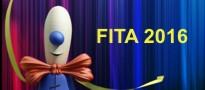 FITAFloripa 2012 Em 2016: de 14 a 20 de maio