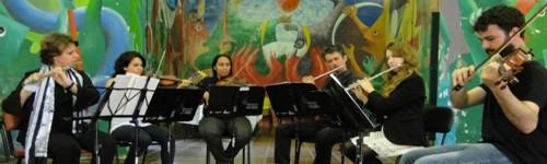 Orquestra de Câmara da UFSC, DAC500X150