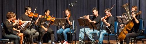 Orquestra-de-Câmara-da-UFSC-2015.2-Foto-Henrique-Almeida DTQ DAC