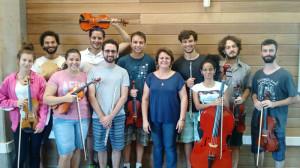 Orquestra de Câmara da UFSC WEB800, c. 2016