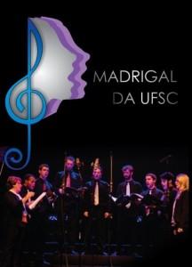 Convite-Madrigal-da-UFSC-Fim-de-Ano-216x300